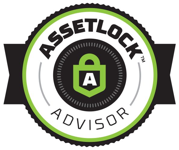 AssetLock Advisor