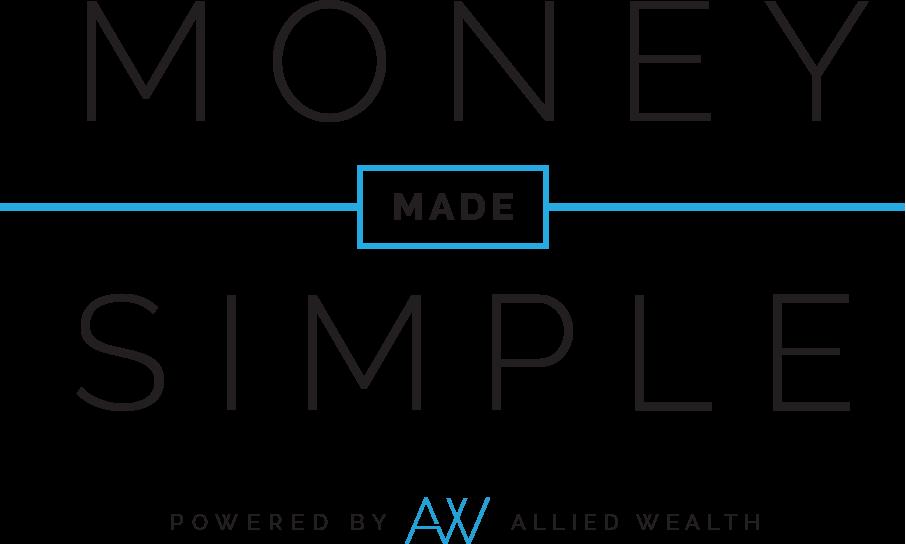 Money Made Simple Radio