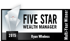 RyanWheless_Emblem_Horizontal-WM2015