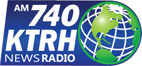 radio-station-3