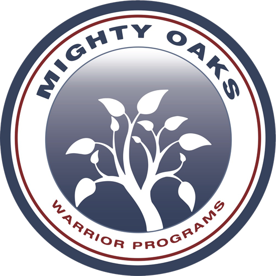 mighty-oaks-logo